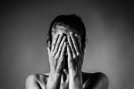 emocija straha