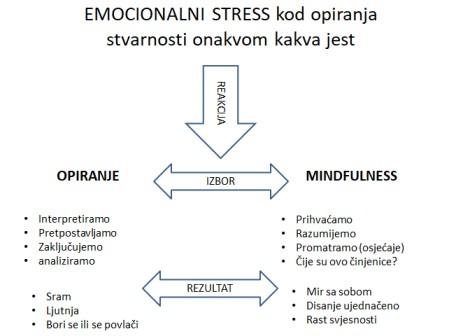 emocionalni stres